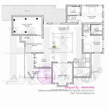 news and article online luxury house floor plan and elevation