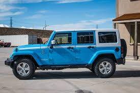 jeep chief gallery u00272017 jku chief edition u0027 teraflex
