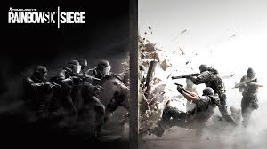 siege xbox one rainbow six siege will be free to play weekend on xbox one