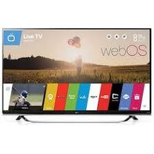 best deals on 70 4k tvs 0n black friday lg electronics 55eg9600 55 inch 4k ultra hd 3d curved smart oled