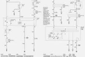 mitsubishi 6g74 wiring diagram mitsubishi wiring diagrams