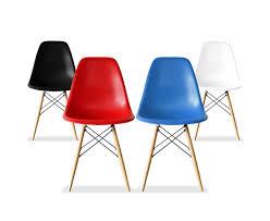 fauteuil design pas cher reproduction meuble design moderne retro design italien et