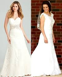 dillard bridal best 25 jessa duggar wedding dress ideas on jessa