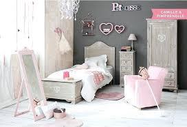 deco pour chambre de fille deco pour chambre fille chambre garaon decoration chambre pour fille