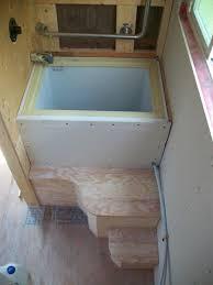 tiny house bathtubs brockhurststud