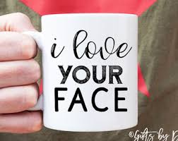 Mens Valentines Gifts Anniversary Gift For Boyfriend Gift For Husband Men Him Funny