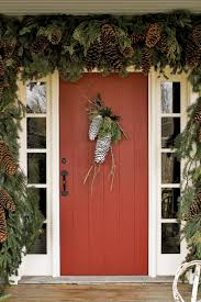 christmas garland ideas decorating with holiday garlands idolza