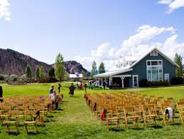 Wedding Venues In Colorado Springs Colorado Wedding Venues U0026 Ceremony Sites Mountain Celebrations