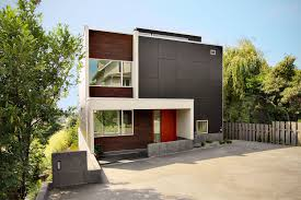 green architecture house plans architecture modern minimalist green house design with lage