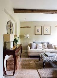 best 25 modern country ideas on pinterest modern cottage decor