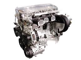 2001 toyota tacoma check engine light toyota check engine light special offer toyota greenville sc