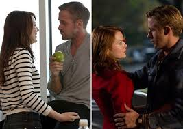 ryan gosling emma stone couple film emma stone and ryan gosling actors who have played couples more