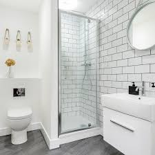 big ideas for small bathrooms small shower room ideas bigbathroomshop