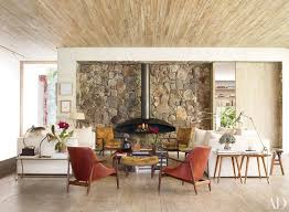 livingroom fireplace fireplace ideas and fireplace designs photos architectural digest