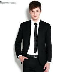 wedding dresses for men wedding dresses for men or new fashion groom wedding dress