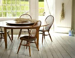 Dining Room Table Seats 8 Round Dining Room Tables Seats 8 Home Design Ideas