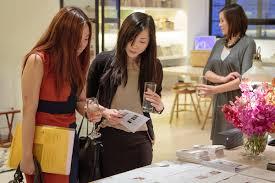 Interior Design Recruiters by Interior Design Careers Forum Indesignlive Hkindesignlive Hk