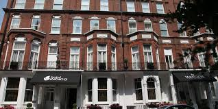 kensington boutique hotels hotel indigo london kensington hotel