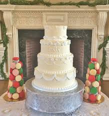 Wedding Cake Near Me Wedding Cake Design Pro Full Download Wedding Cake Flowers