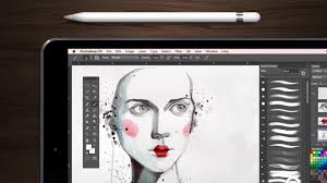 astropad update transforms ipad pro and apple pencil into a first