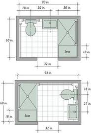 bathroom floor plan image result for http 2 bp vra9 5nbsw4