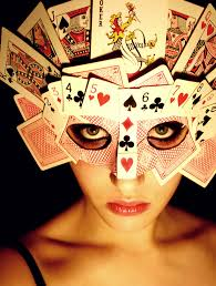 poker face next halloween projects future pinterest poker