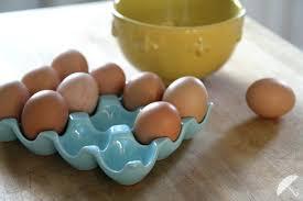 ceramic egg tray ceramic egg crate ceramic egg canada boromir info