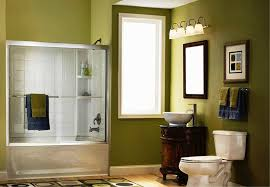 modern bathroom vanities in canada myideasbedroom com lowes bathroom lighting ideasjburgh homes