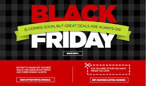 best black friday deals jcpenney jcpenney black friday coupons occuvite coupon