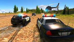 police car crime city police car driver android apps on google play