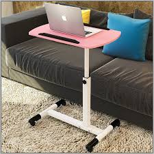 laptop table for recliner desk home decorating ideas hash