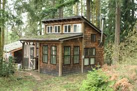 off grid living ideas outdoor small cabin new exteriors plans by one room designs timber