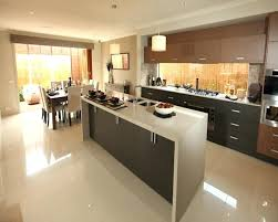kitchen island with bench beautiful kitchen islands with bench seating designing idea kitchen
