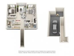 Two Bedroom Apartments In Florida Apartments In Rockledge Fl Polo Glen Apartments