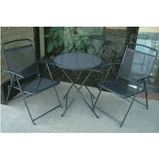 top 10 best wrought iron patio furniture sets pieces heavy com