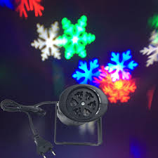 Led Projector Christmas Lights by Online Get Cheap Spotlight Christmas Lights Aliexpress Com