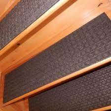 decor the non slip outdoor rubber stair treads