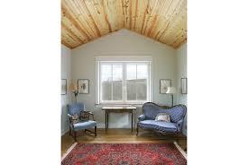 fine homebuilding houses best energy efficient home u2013 fine homebuilding u0027s 2014 houses