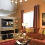 Simple Small Living Room Decorating Ideas - bedroom what paint colors make rooms look bigger with kitchen