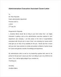 best legal assistant cover letter examples singlepageresume with