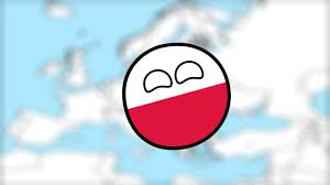 Map Of Eurpoe Drawing A Countryball Map Of Europe Youtube