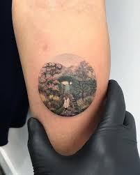 best 25 round tattoo ideas on pinterest geometric earth tattoo