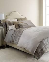 luxury duvet covers king u0026 queen at neiman marcus