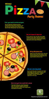 best 25 pizza party themes ideas on pinterest 31 birthday