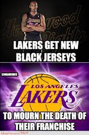 Funny Lakers Memes - funny lakers memes memes pics 2018