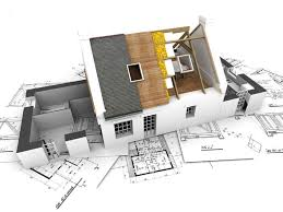 new home construction steps building materials and their uses balloon framing diagram why are