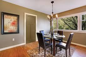 Craftsman 3 Panel Interior Door New To Stock Winslow 3p Teem Wholesale Custom Doors And Millwork