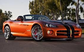 Dodge Viper Srt10 - dodge viper srt10 roadster 2008 wallpapers and hd images car pixel