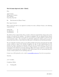 end of lease letter to landlord template rent increase letter how to write a rent increase letter rent increase letter sample 01