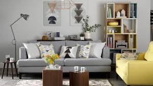 Designer Living by Find The Best Floor Tile Home Decorating Designs Living Room